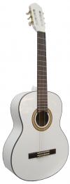 Гитара классическая Madeira HC-09