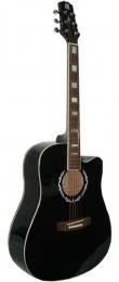 Гитара акустическая Modena W-700