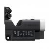 Ручной видеорекордер Zoom Q4