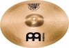 Тарелка MEINL C16MC Medium Crash 16