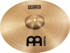Тарелка MEINL MCS14MH Medium Hi-Hat 14
