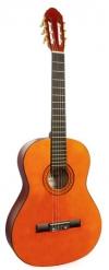 Классическая гитара Veston C-45 4/4