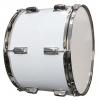 Маршевый барабан (тенор)