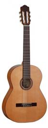 Классическая гитара Alvaro 50