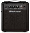 Гитарный комбо BLACKSTAR LT-Echo 10