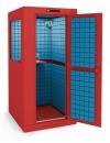 IzoRoom™ Standart звукоизоляционная кабина