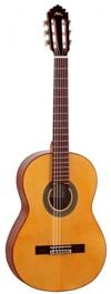 Manuel Rodriguez Model C-1 Spruce